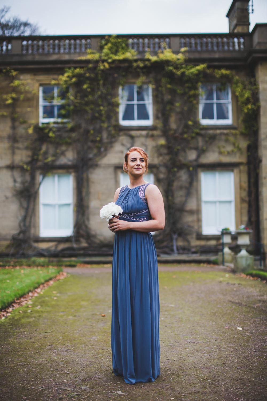 wortley hall wedding photographers4.jpg