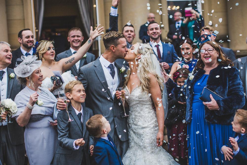 wortley hall wedding photographers3.jpg