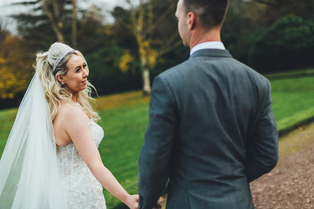 wortley hall wedding photographers7.jpg