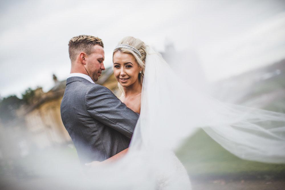 wortley hall wedding photographers9.jpg