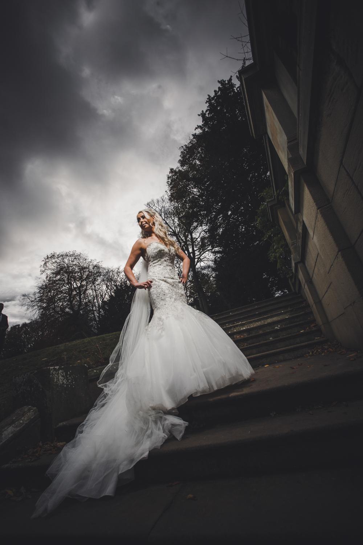wortley hall wedding photographers10.jpg