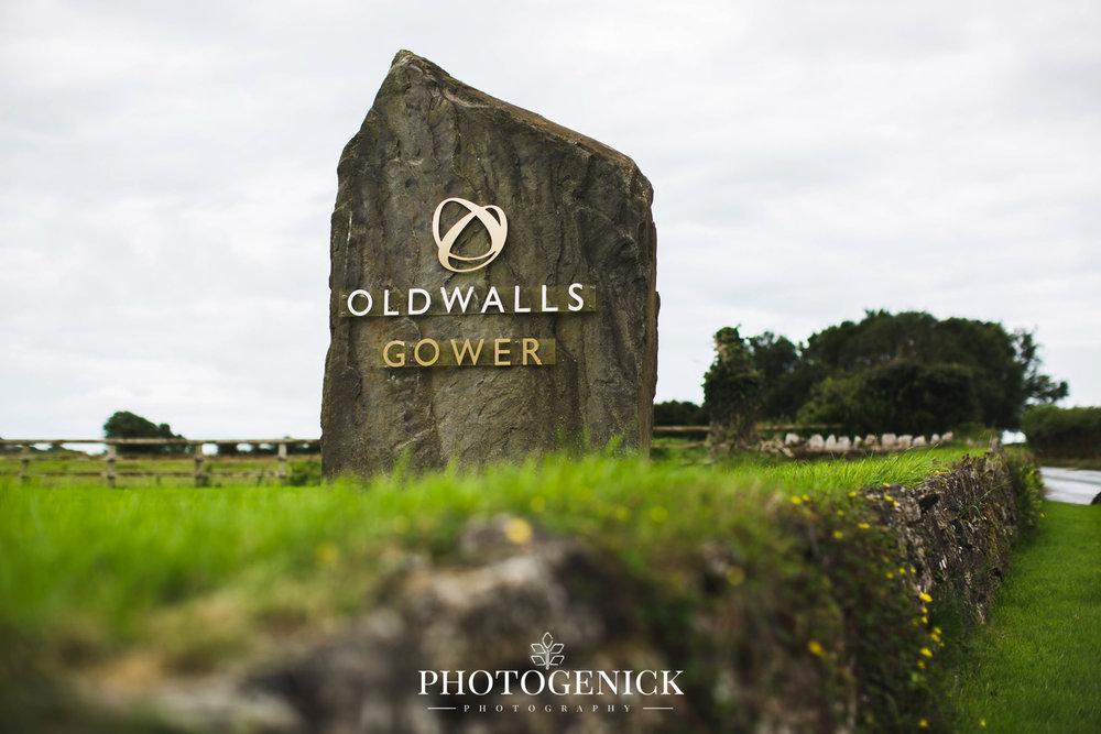 oldwalls gower wedding photographers-1.jpg