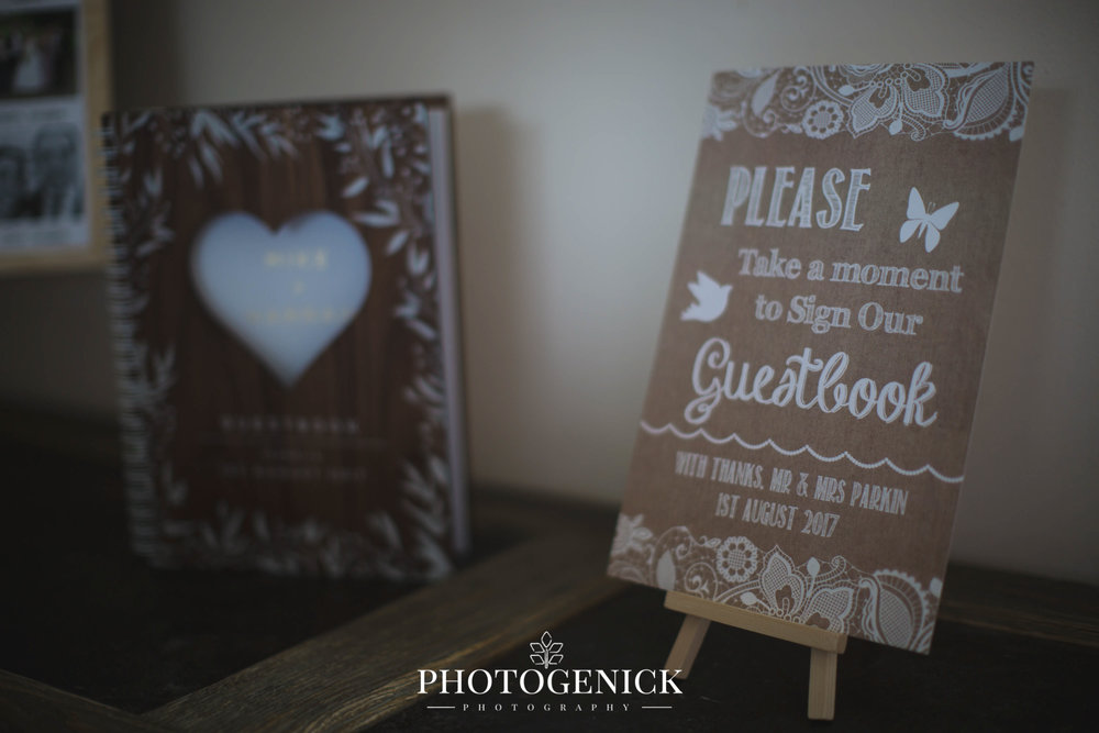 oldwalls gower wedding photographers-4.jpg