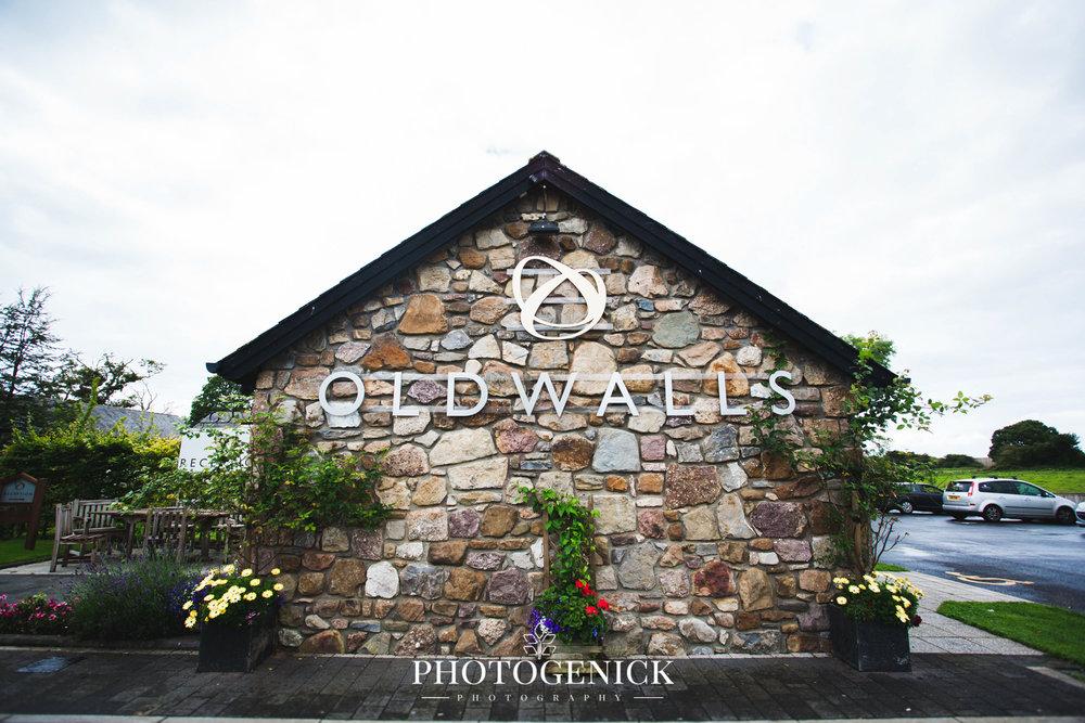 oldwalls gower wedding photographers-3.jpg