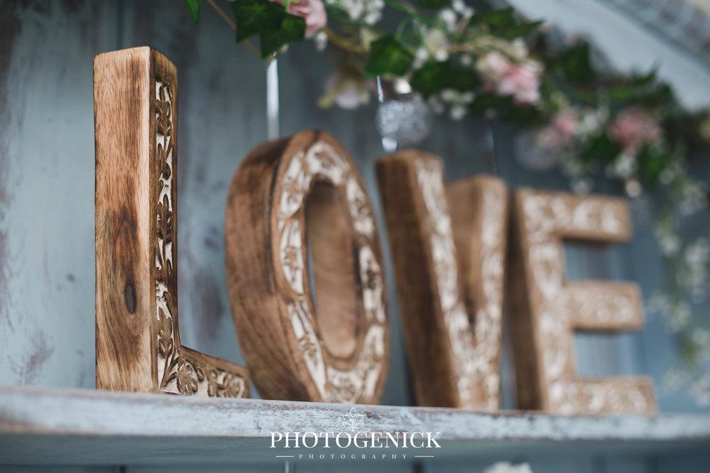 oldwalls gower wedding photographers-7.jpg