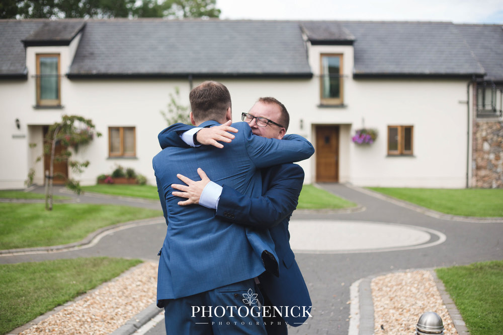 oldwalls gower wedding photographers-11.jpg