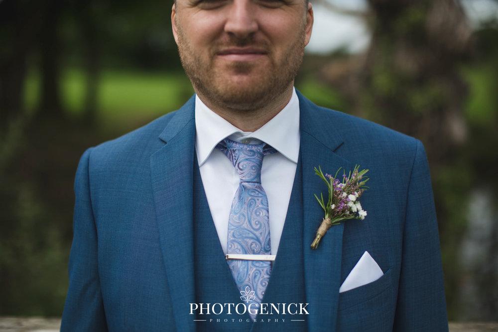oldwalls gower wedding photographers-14.jpg