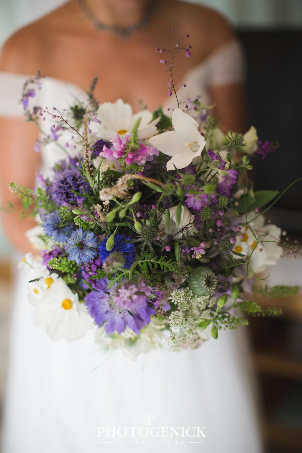 oldwalls gower wedding photographers-16.jpg