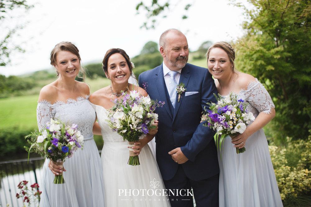 oldwalls gower wedding photographers-17.jpg
