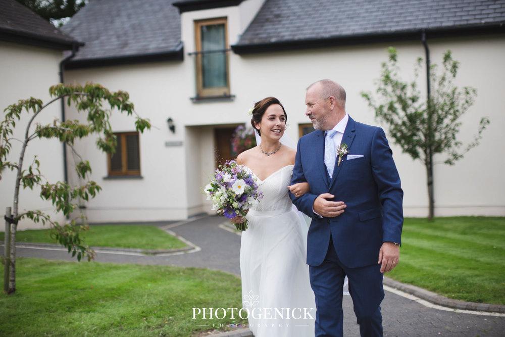 oldwalls gower wedding photographers-18.jpg