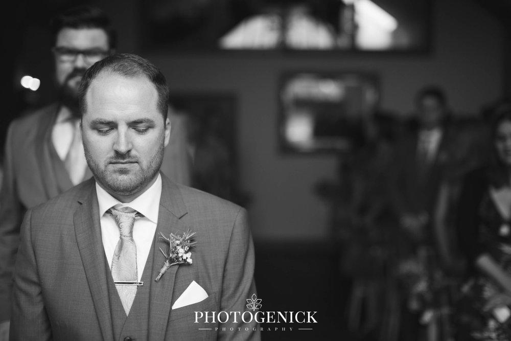 oldwalls gower wedding photographers-21.jpg