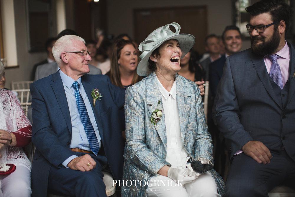 oldwalls gower wedding photographers-20.jpg