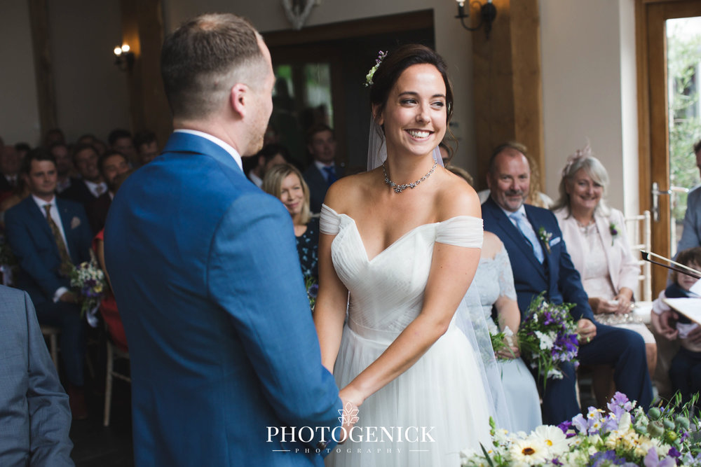 oldwalls gower wedding photographers-23.jpg