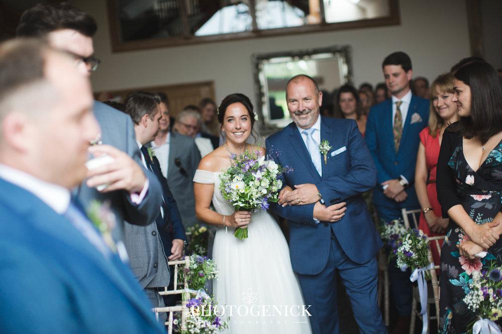 oldwalls gower wedding photographers-22.jpg