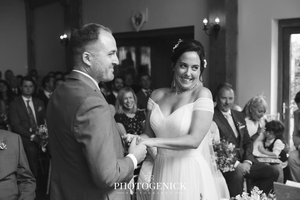 oldwalls gower wedding photographers-25.jpg