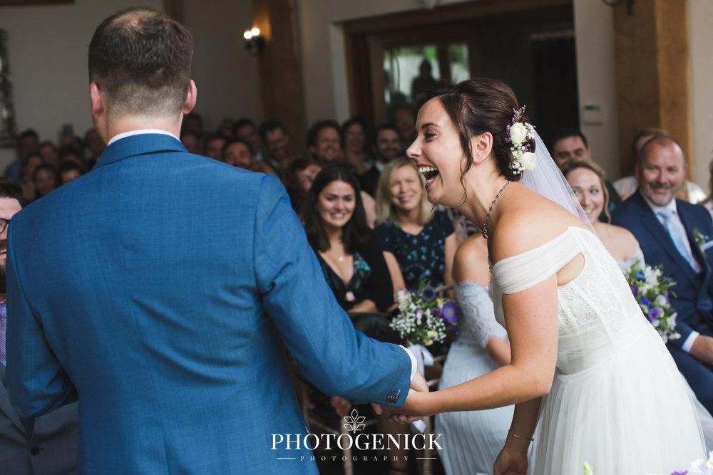 oldwalls gower wedding photographers-24.jpg