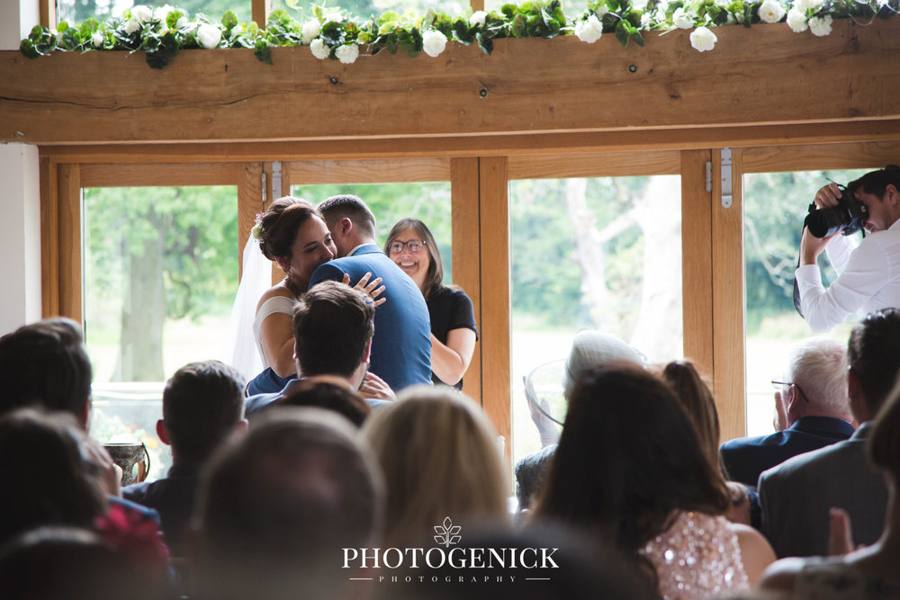 oldwalls gower wedding photographers-26.jpg