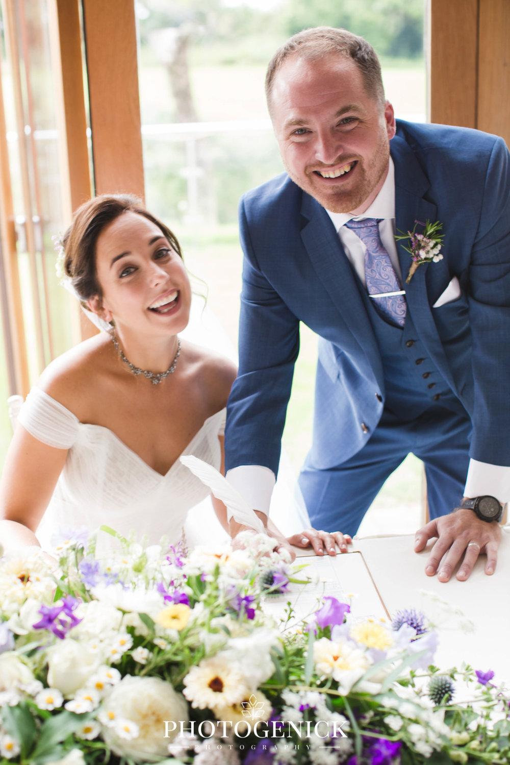oldwalls gower wedding photographers-27.jpg