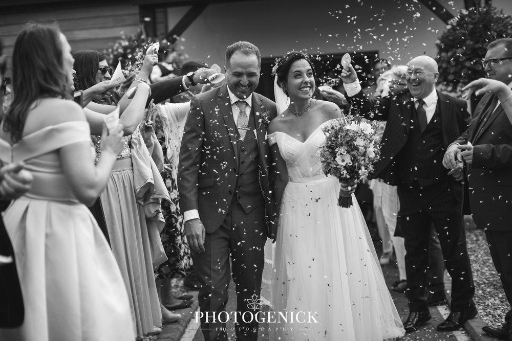 oldwalls gower wedding photographers-28.jpg