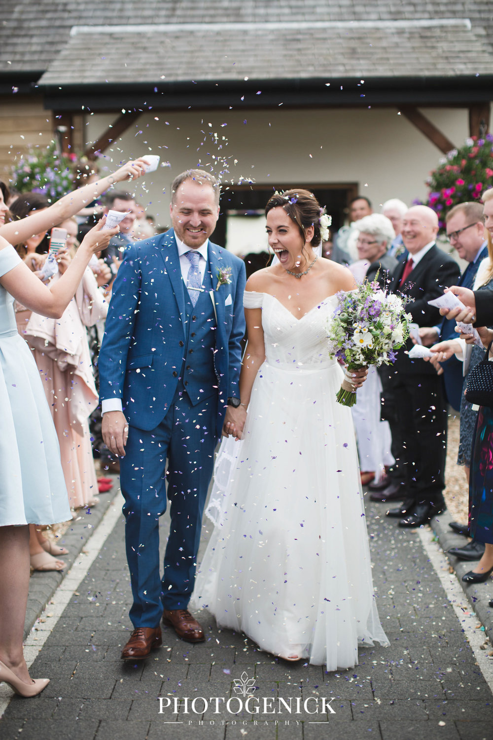 oldwalls gower wedding photographers-29.jpg