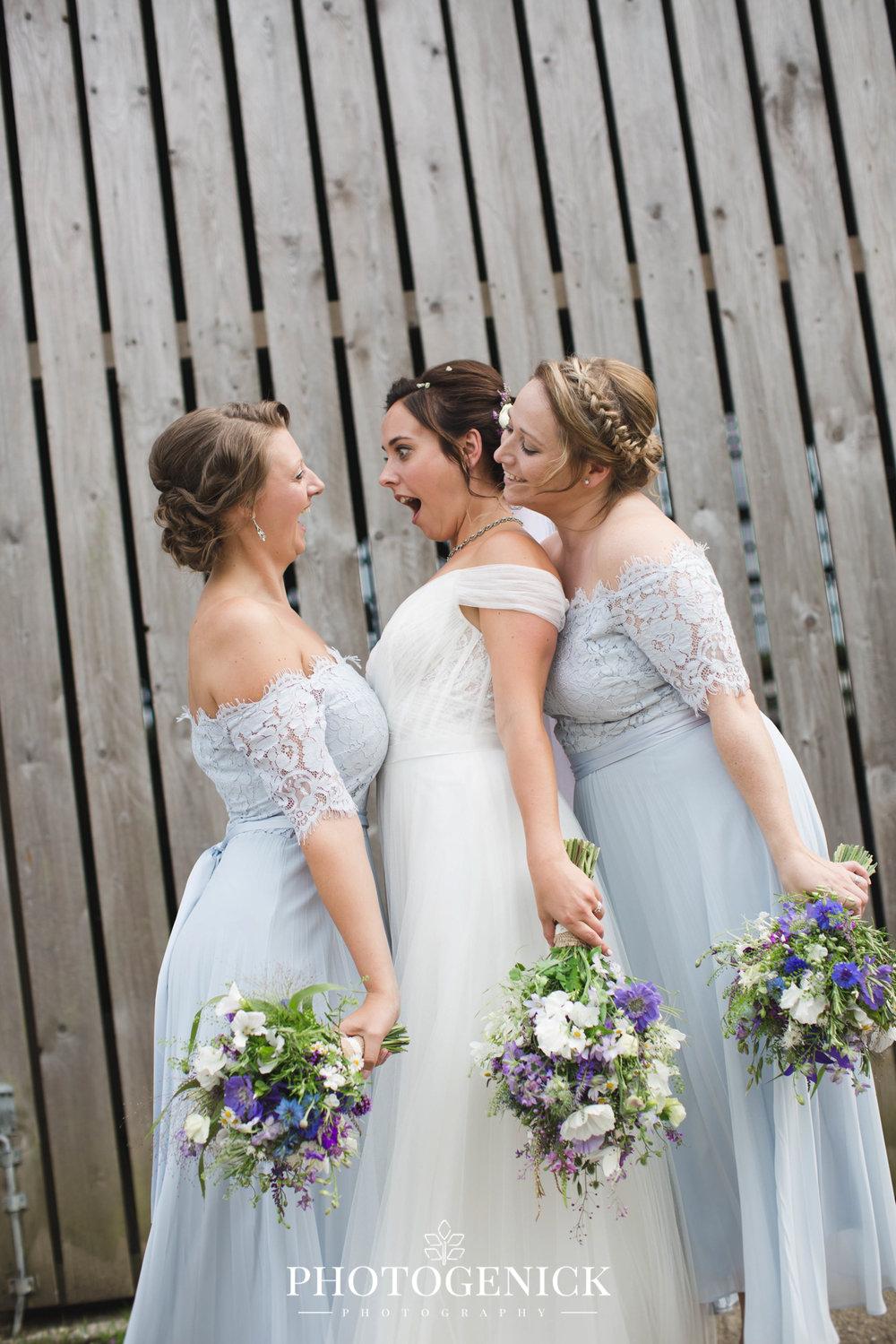 oldwalls gower wedding photographers-34.jpg