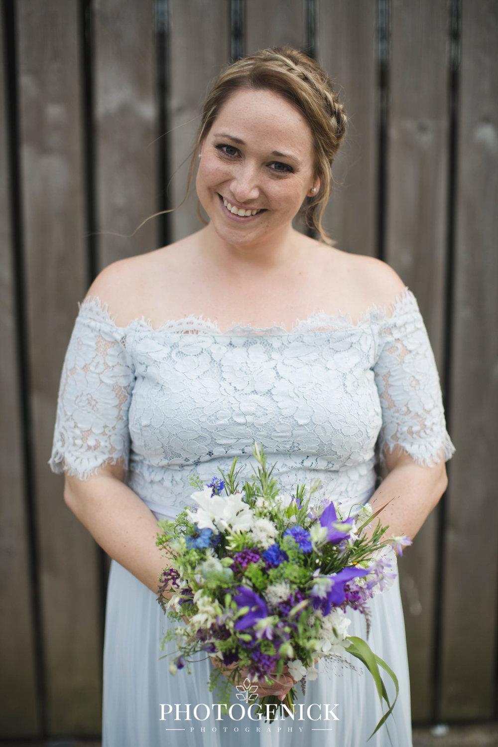 oldwalls gower wedding photographers-36.jpg