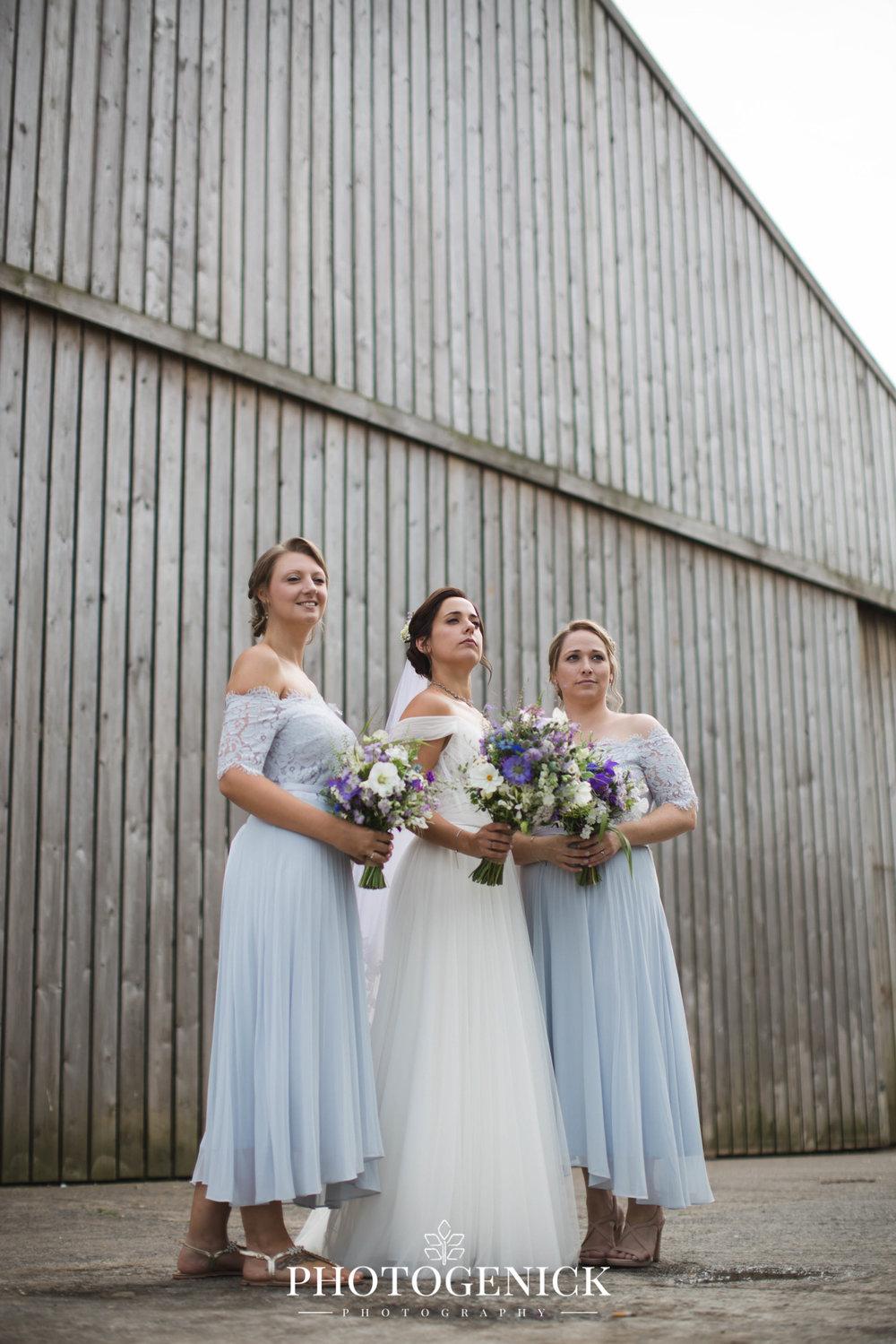 oldwalls gower wedding photographers-38.jpg