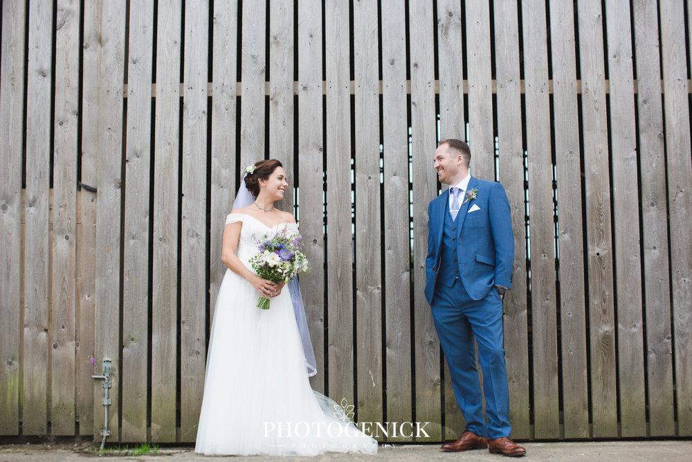 oldwalls gower wedding photographers-40.jpg