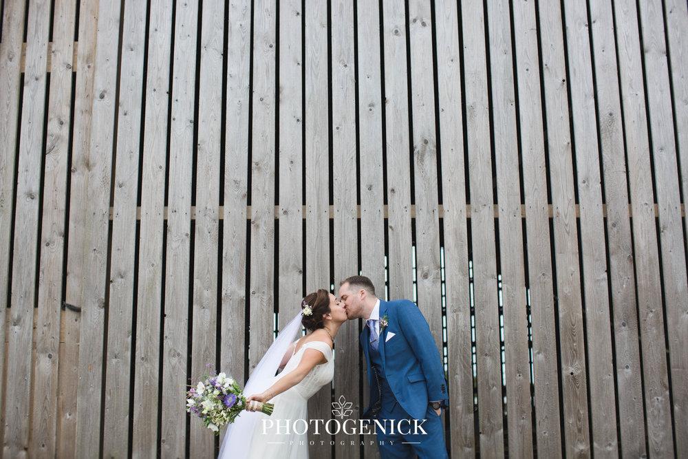 oldwalls gower wedding photographers-41.jpg