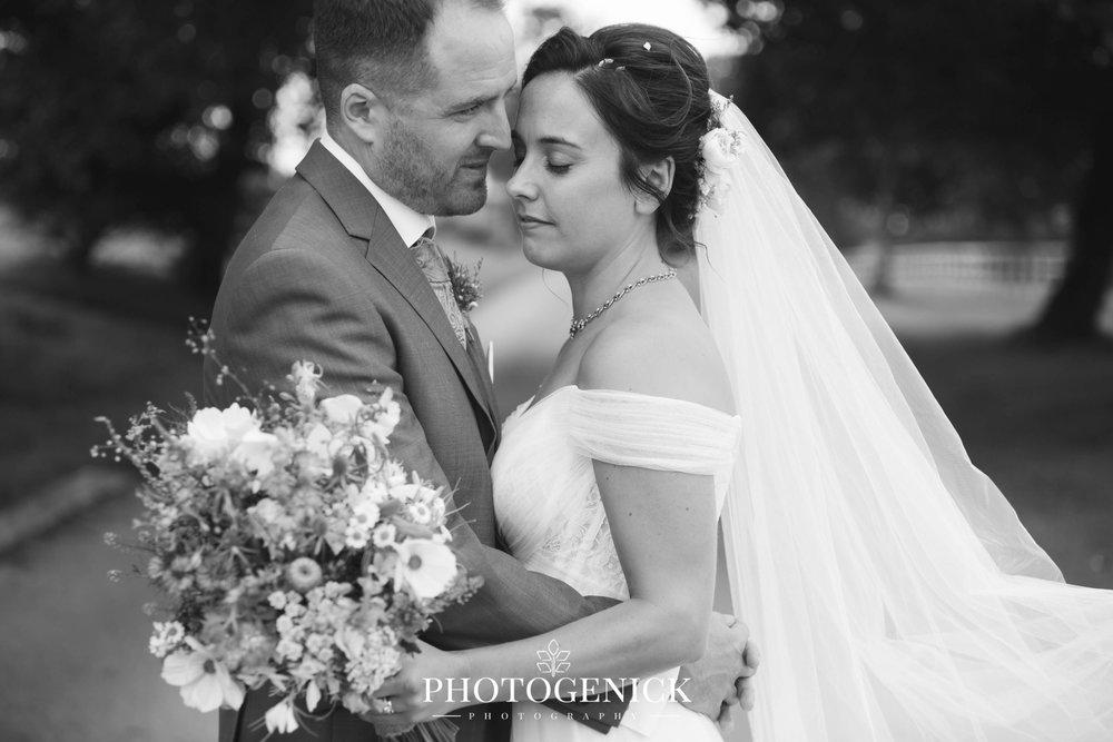 oldwalls gower wedding photographers-42.jpg
