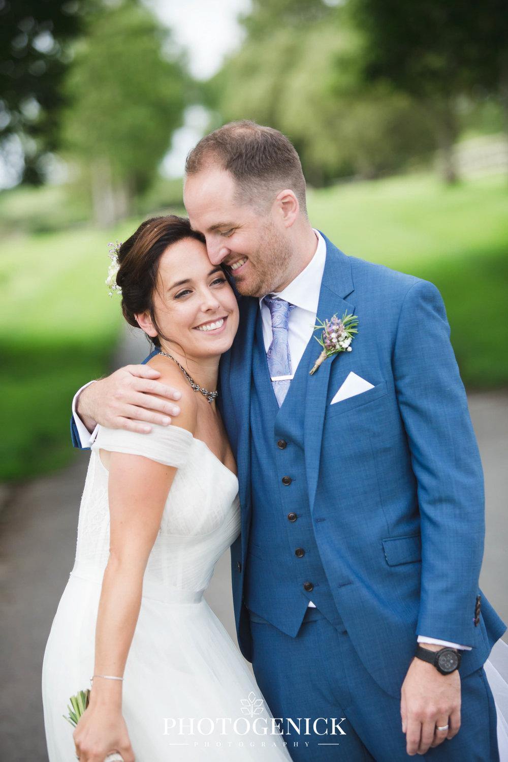 oldwalls gower wedding photographers-44.jpg