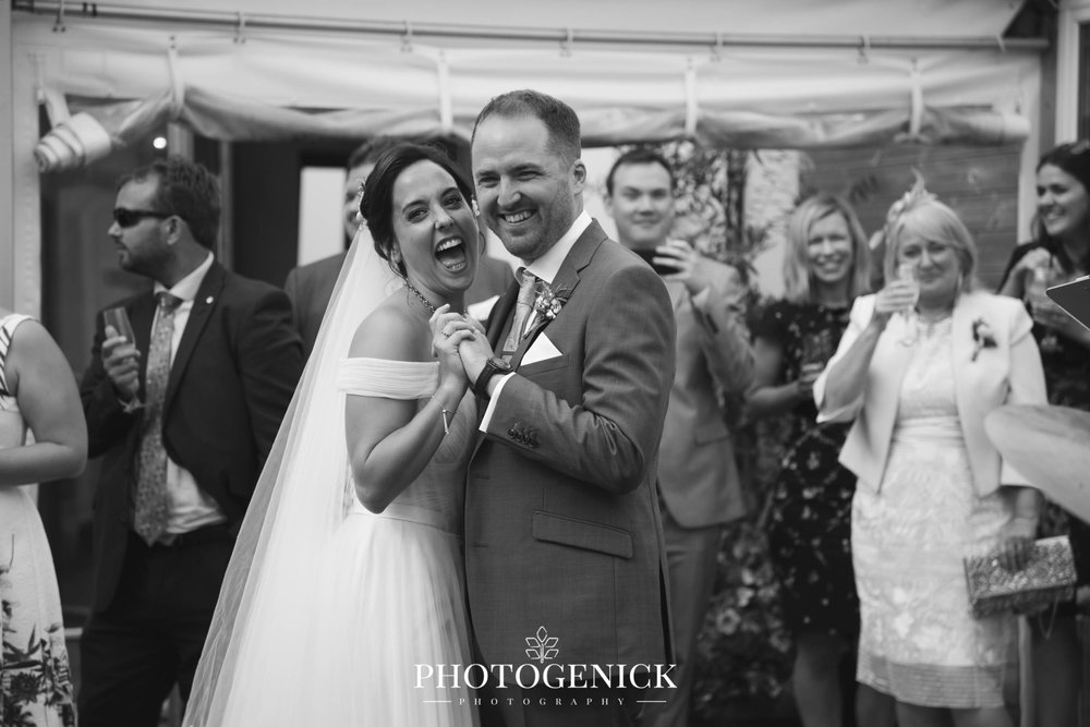 oldwalls gower wedding photographers-51.jpg