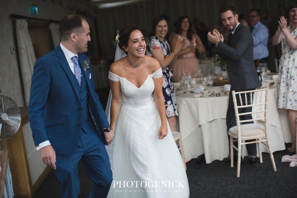 oldwalls gower wedding photographers-54.jpg