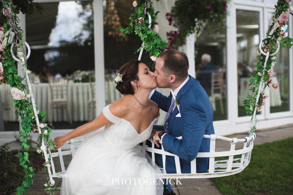 oldwalls gower wedding photographers-56.jpg