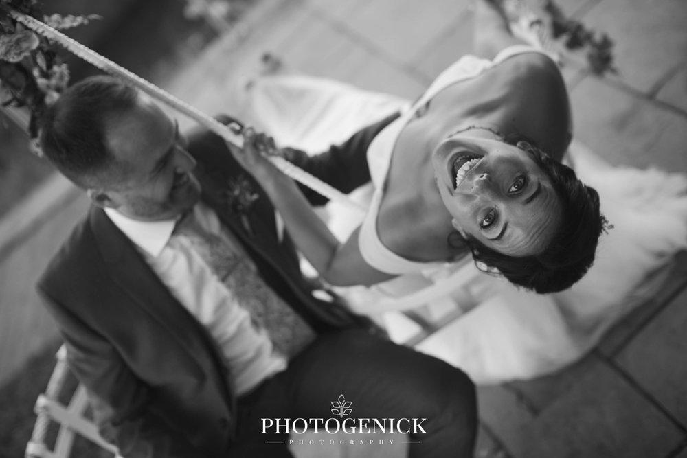 oldwalls gower wedding photographers-57.jpg
