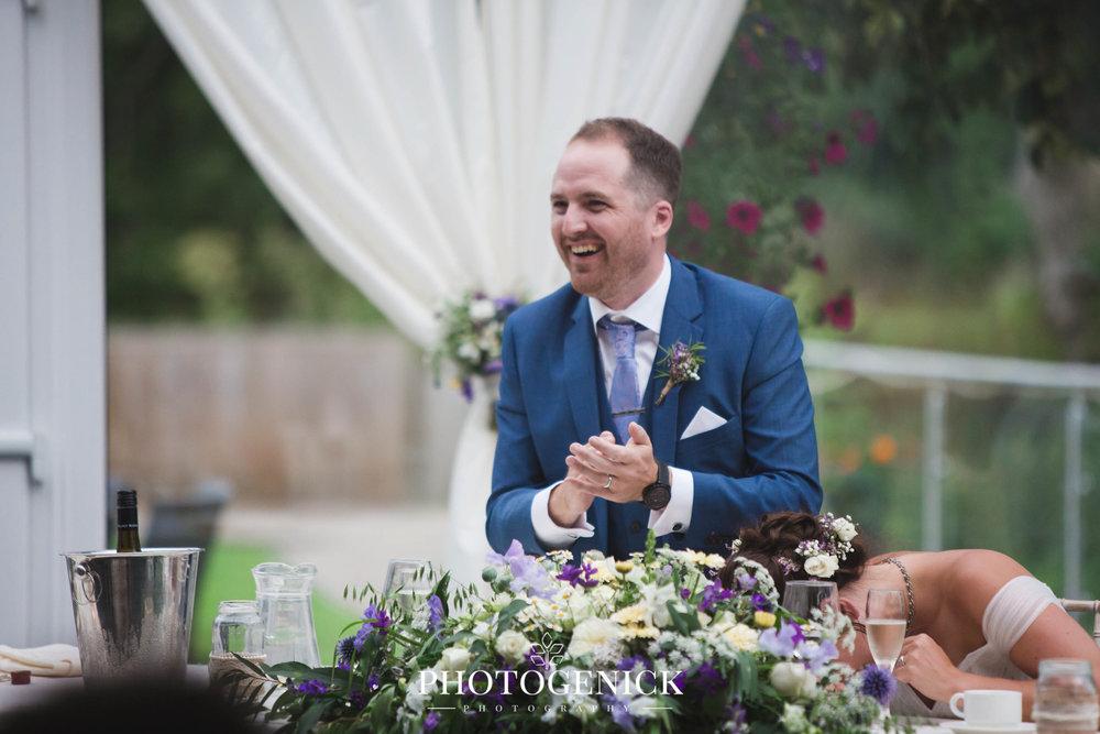 oldwalls gower wedding photographers-59.jpg