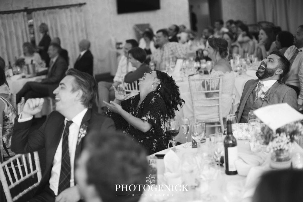 oldwalls gower wedding photographers-61.jpg