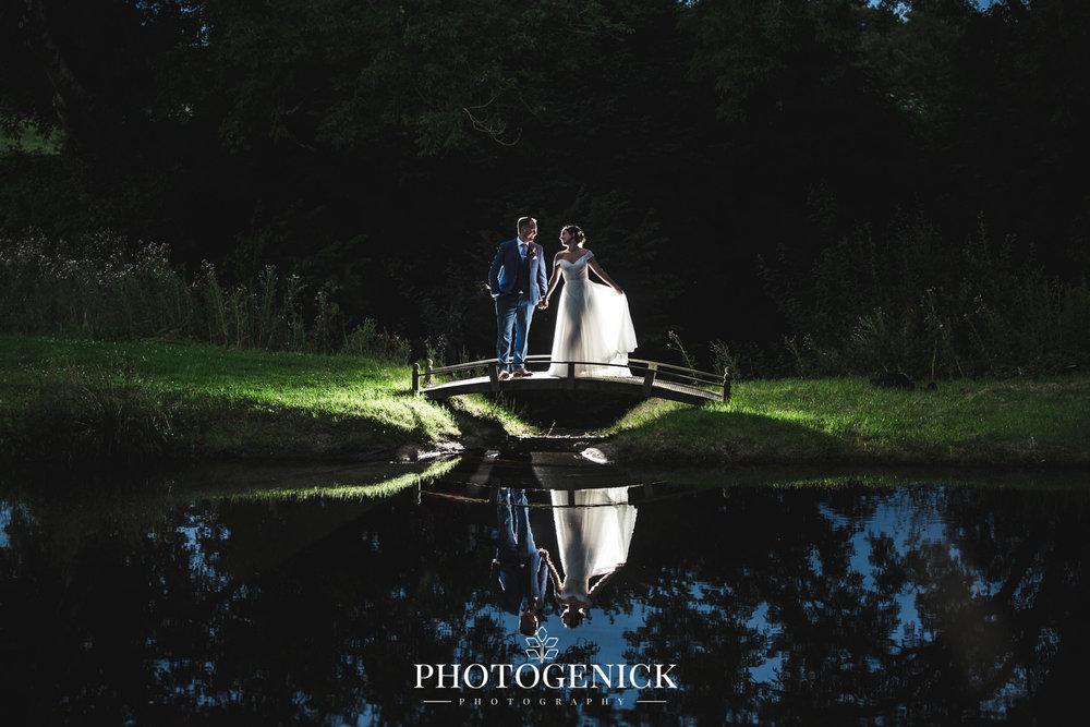 oldwalls gower wedding photographers-65.jpg