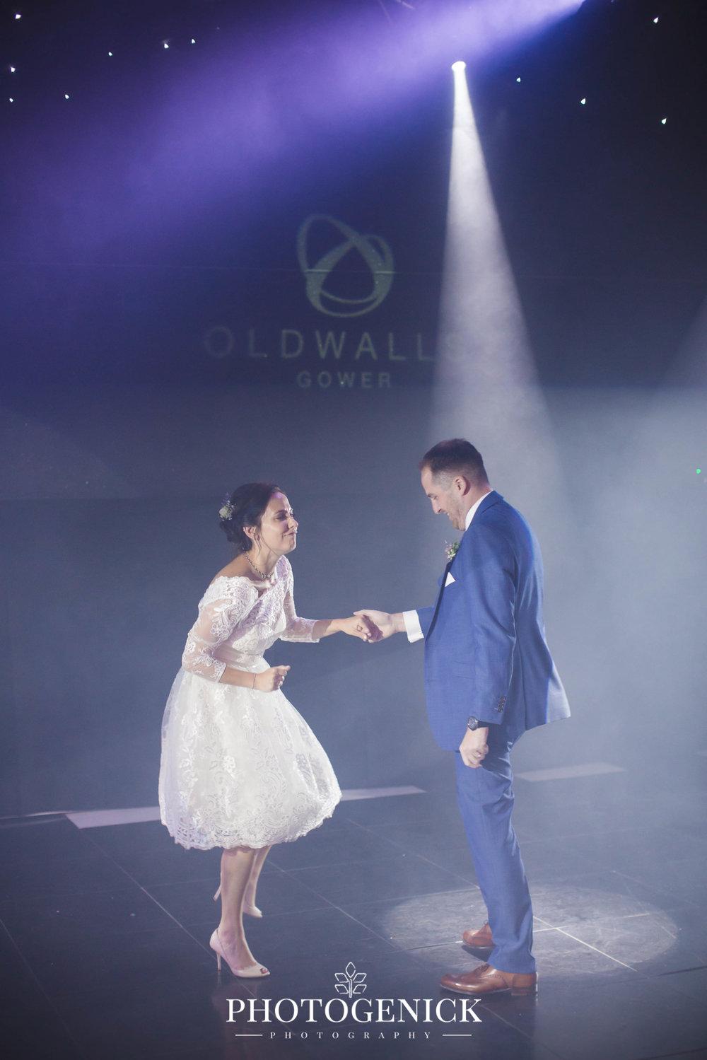 oldwalls gower wedding photographers-67.jpg