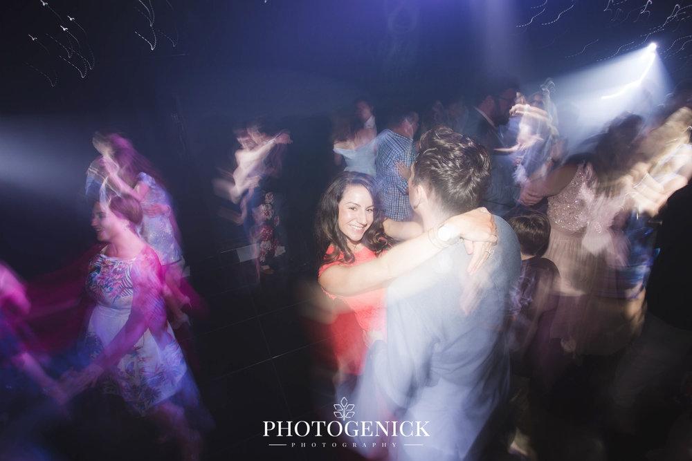 oldwalls gower wedding photographers-70.jpg