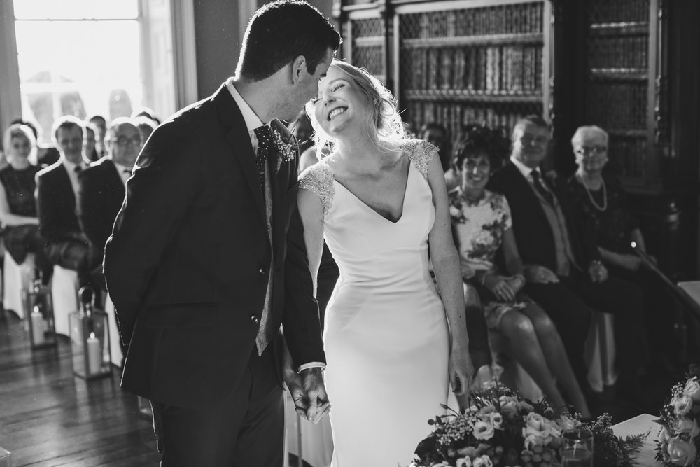 prestwold hall wedding photography11.jpg