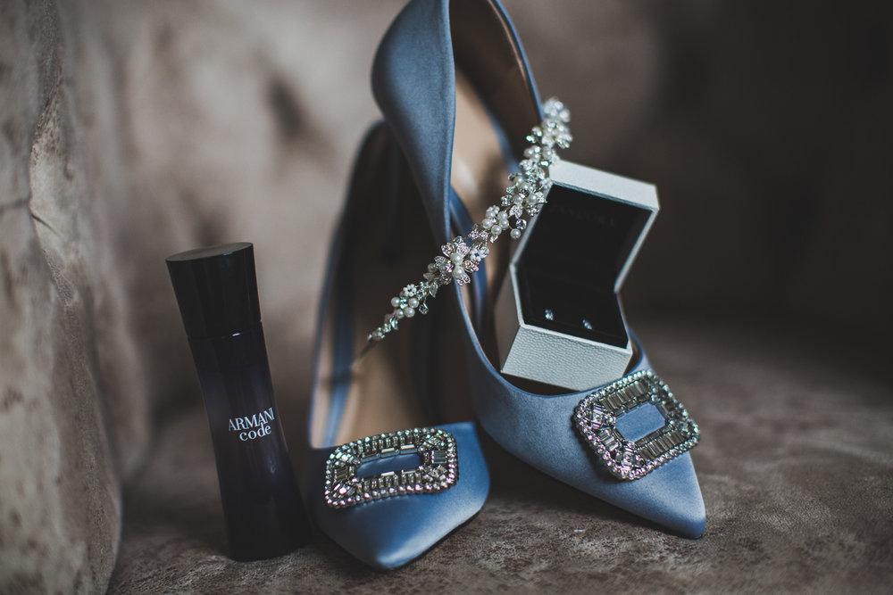 prestwold hall wedding photography-6.jpg