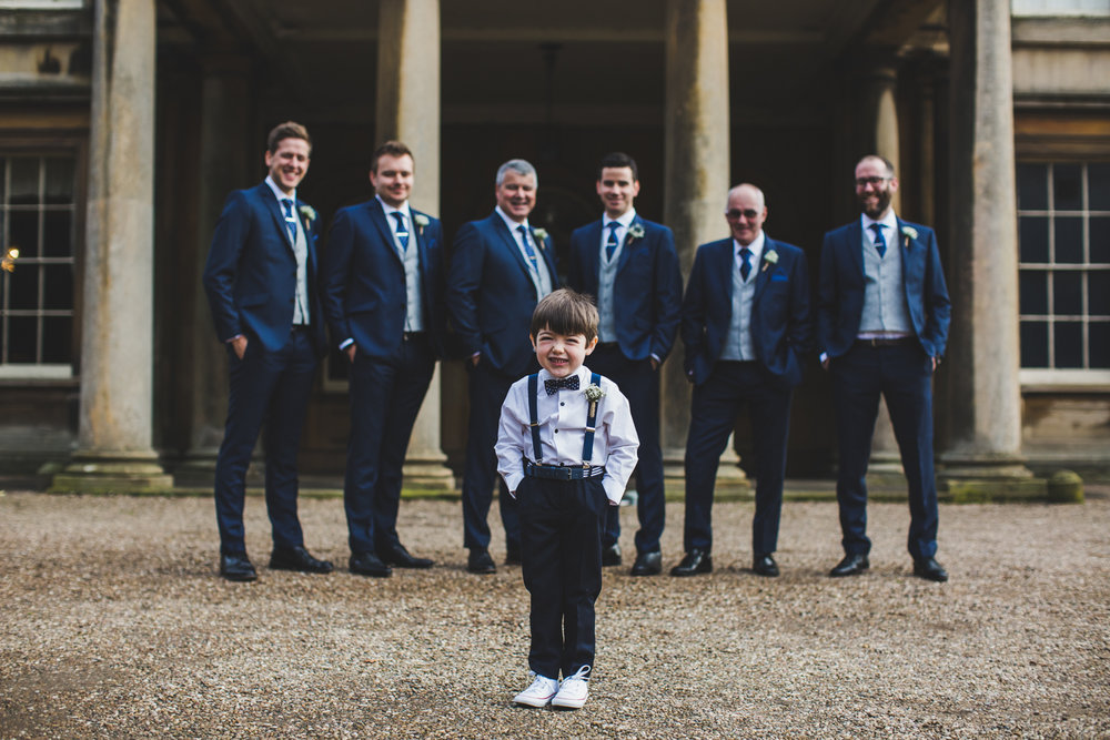 prestwold hall wedding photography-8.jpg