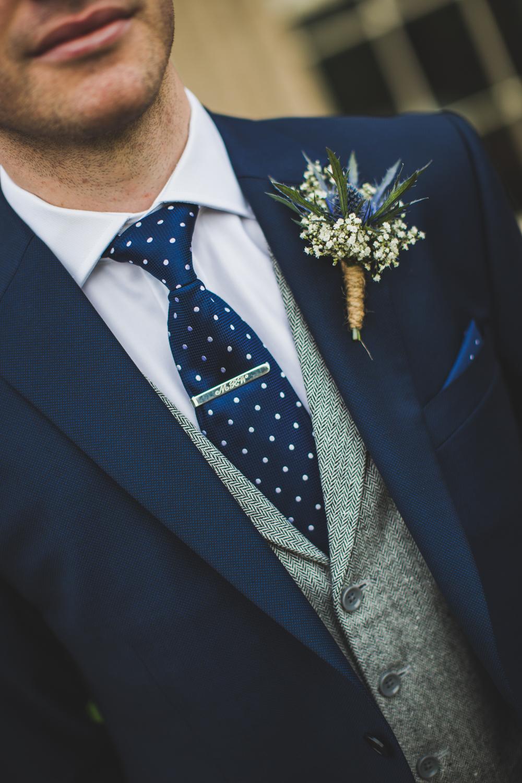 prestwold hall wedding photography-18.jpg