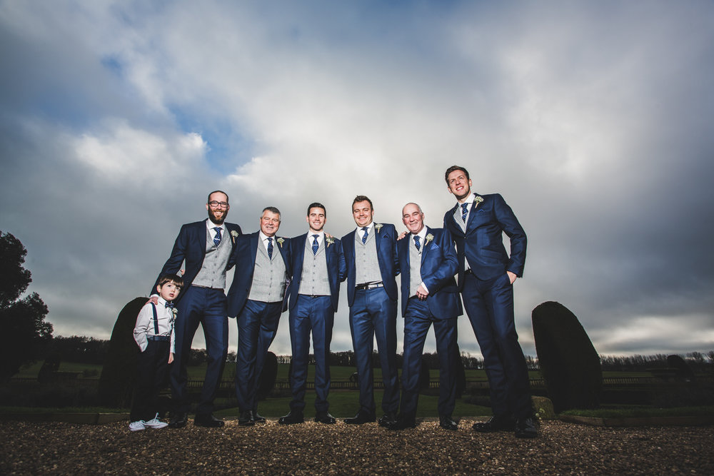prestwold hall wedding photography-19.jpg