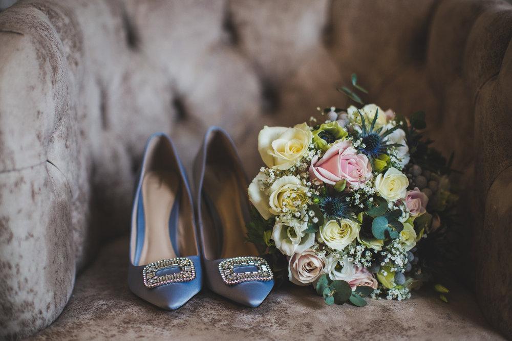 prestwold hall wedding photography-21.jpg