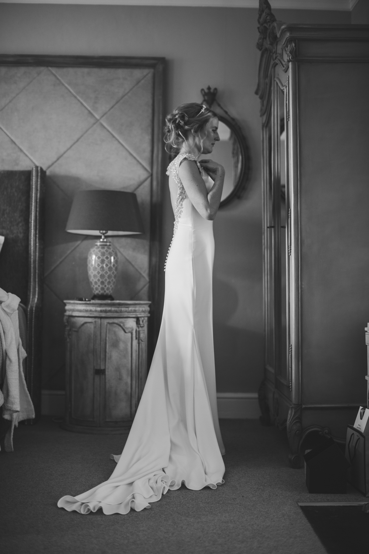 prestwold hall wedding photography-24.jpg