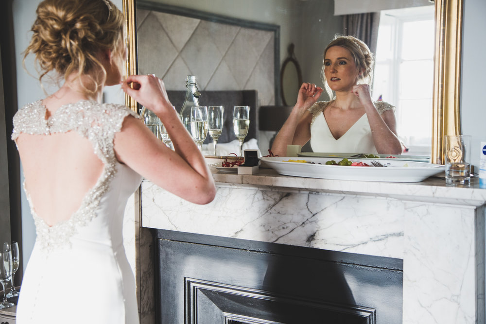 prestwold hall wedding photography-26.jpg