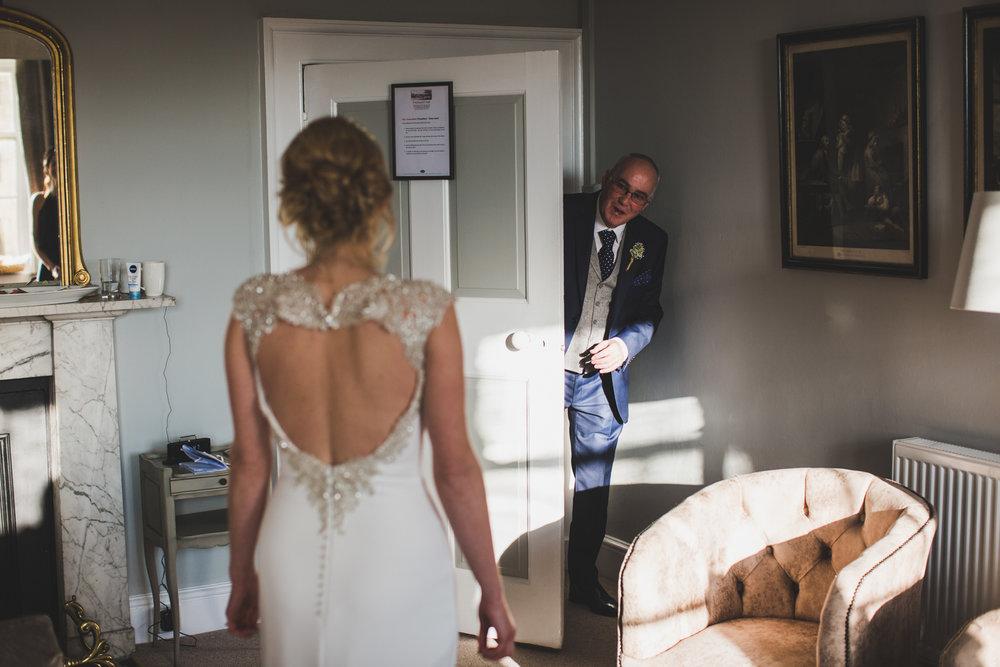 prestwold hall wedding photography-27.jpg