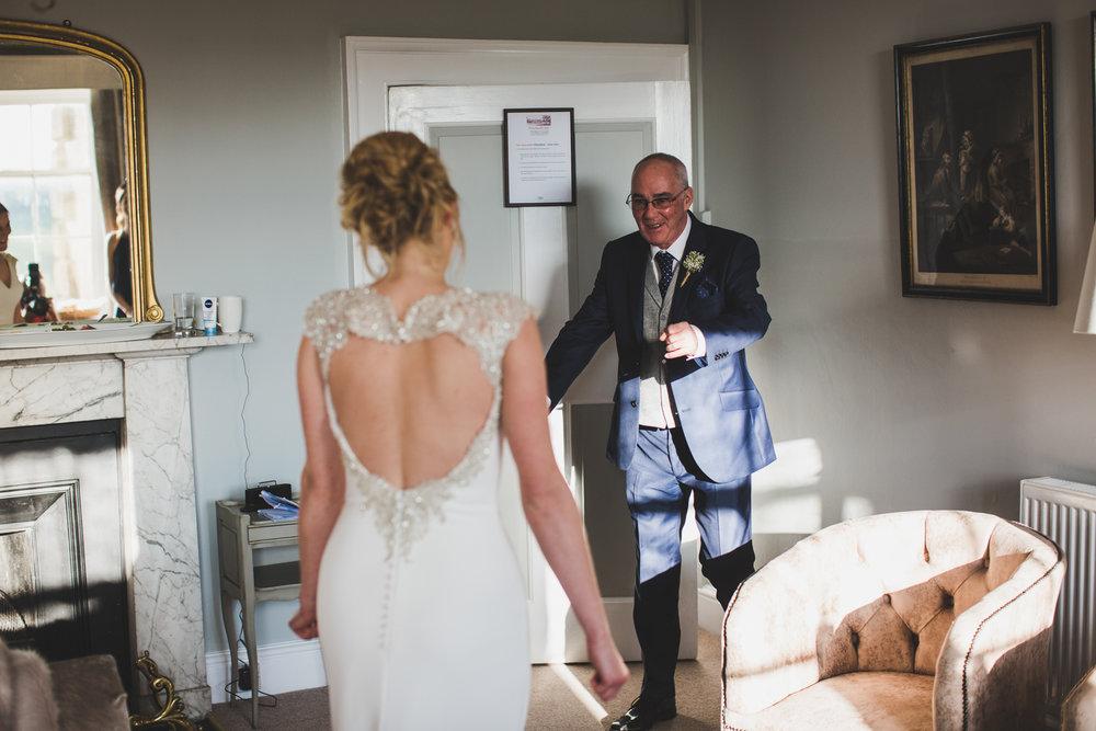 prestwold hall wedding photography-28.jpg